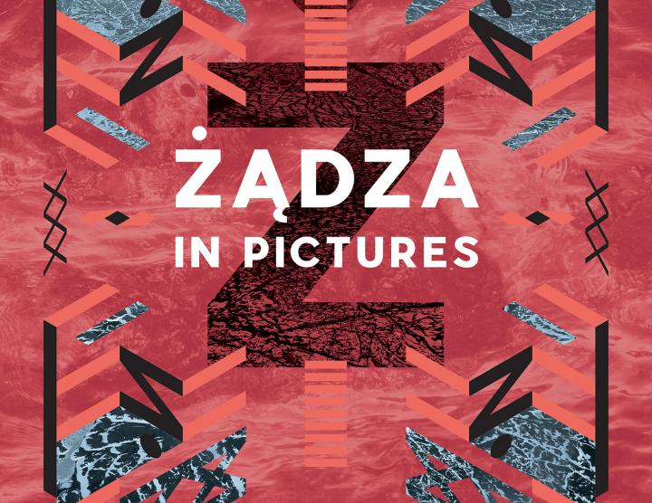 Zadza in pictures